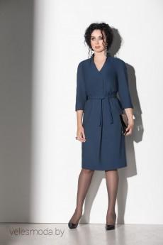 Платье 569 ElPaiz