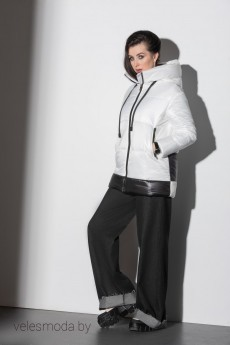 Куртка 577 ElPaiz