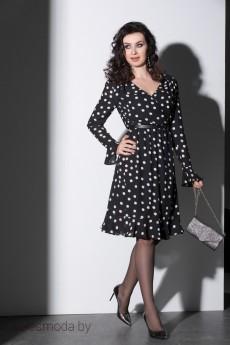 Платье 592 ElPaiz