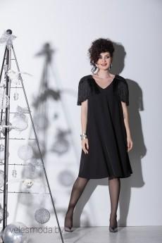 Платье 598 ElPaiz