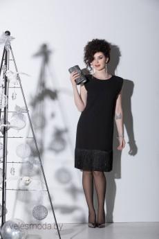 Платье 599 ElPaiz
