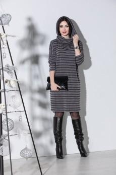 Платье 609 ElPaiz