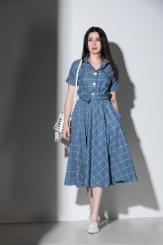 Платье 640 ElPaiz