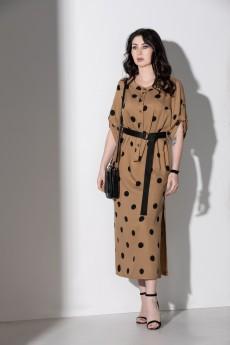 Платье 643 ElPaiz