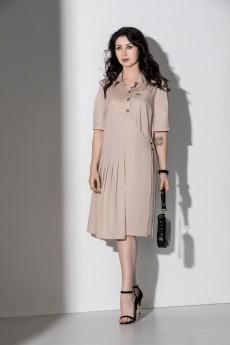 Платье 652 ElPaiz
