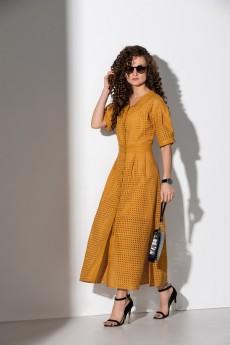 Платье 654 ElPaiz