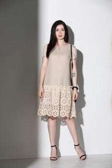 Платье 657 ElPaiz