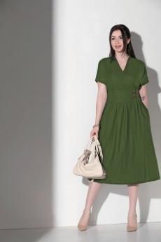Платье 659 ElPaiz
