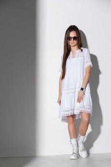 Платье 660 ElPaiz