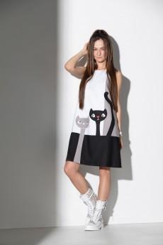 Платье 662 ElPaiz