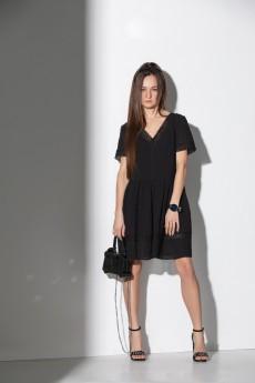 Платье 664 ElPaiz