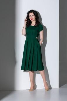 Платье 672 ElPaiz