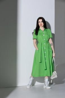Платье  682 ElPaiz