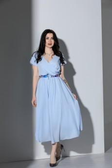 Платье  688 ElPaiz