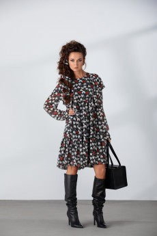 Платье 700 ElPaiz