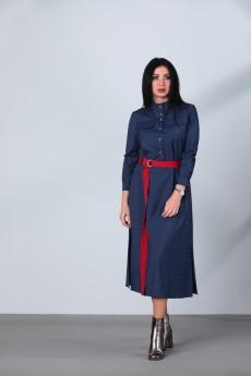 Платье 709 ElPaiz