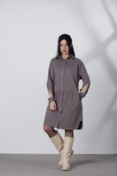 Платье 714 ElPaiz