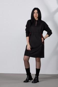 Платье 716 ElPaiz