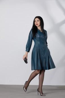Платье 725 ElPaiz