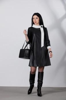 Платье 726 ElPaiz