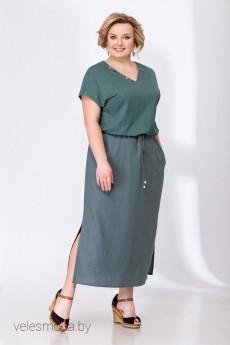 *Платье 3518 Elady
