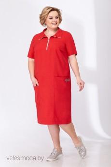 Платье 3520 Elady