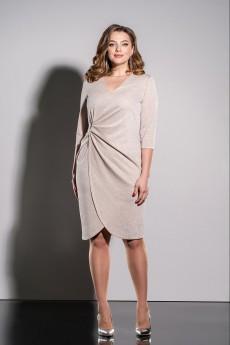 Платье  3734 Elady