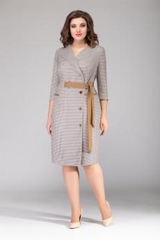 Платье  3754 Elady