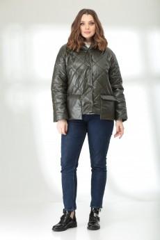 Куртка 3795 Elady