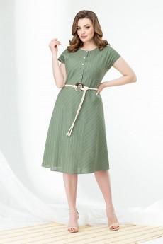 Платье 3864 Elady