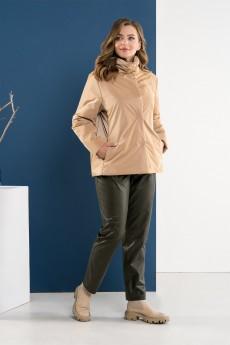 Куртка 3995 Elady