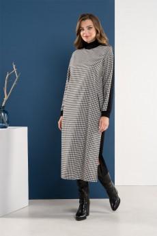 Платье 4003 Elady