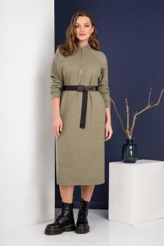 Платье 4016 Elady