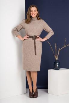 Платье 4020 Elady