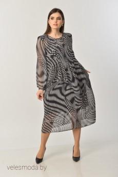 Платье 01-653 Elga