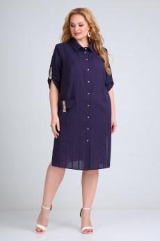 Платье 01-705 Elga