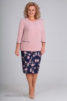 Комплект юбочный - Elga