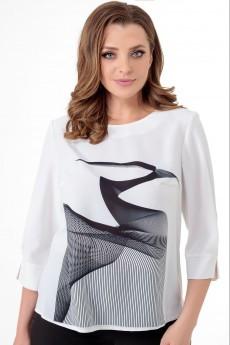 Блузка - Elite Moda