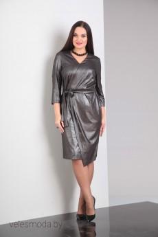Платье 1478 Elletto