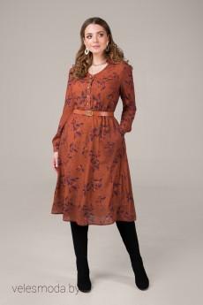 Платье 1793 Elletto