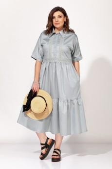 Платье 1820 Elletto