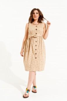 Платье 1843 Elletto