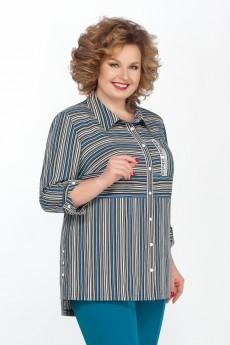 Блузка - Emilia Style