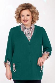 Рубашка - Emilia Style