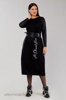 Платье 10171 Emilia Style