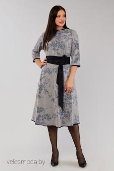 Платье 10235 Emilia Style