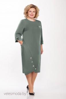 Платье - Emilia Style