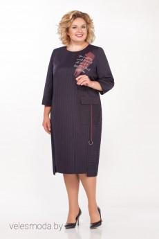 Платье 2007 Emilia Style