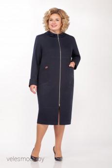 Платье 2009 Emilia Style