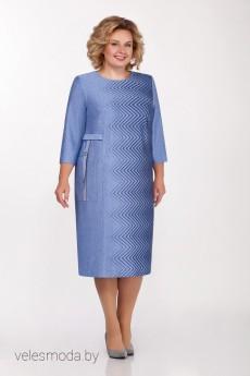 Платье 2013 Emilia Style